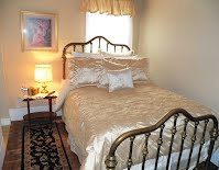 Stanwood Hotel rooms